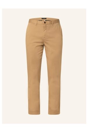 Ted Baker Chino Genbee Extra Slim Fit beige