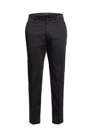 drykorn Chino Mad Extra Slim Fit