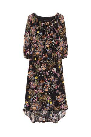 drykorn Kleid Joyee Mit 3/4-Arm