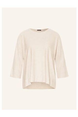 drykorn Shirt Lenilia Mit 3/4-Arm