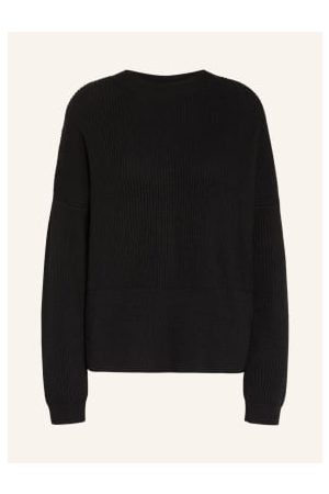 drykorn Pullover Paslin