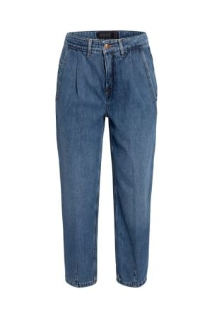 drykorn Boyfriend Jeans Decide
