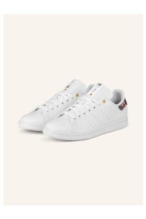 adidas Originals Sneaker Stan Smith weiss