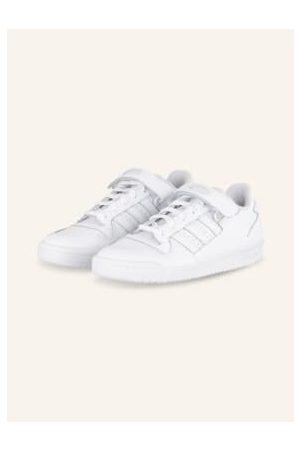 adidas Originals Sneaker Forum Low weiss