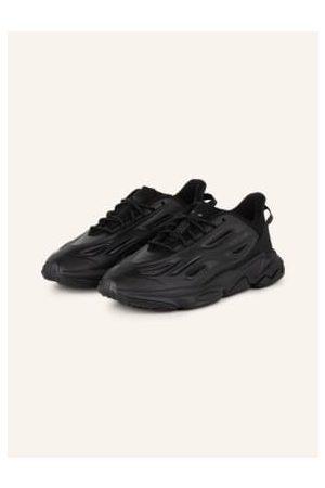 adidas Originals Sneaker Ozweego Celox