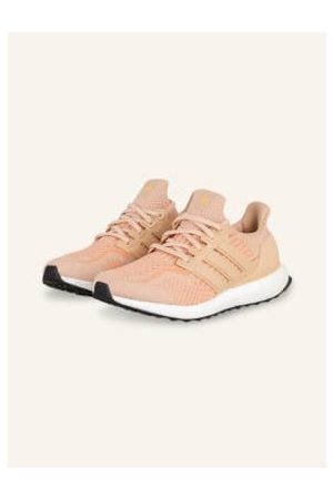 adidas Originals Sneaker Ultraboost 5.0 Dna