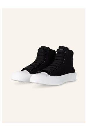 alexander mcqueen Hightop-Sneaker Plimsoll