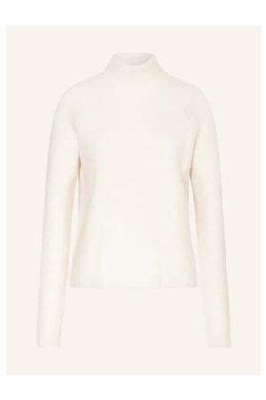 HUGO Pullover Shameera weiss