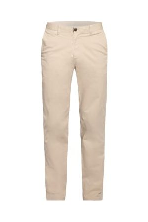 REISS Chino Pitch-Casual