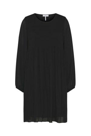 CINQUE Kleid Cipeach