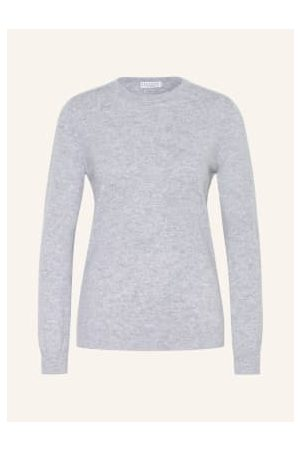BRUNELLO CUCINELLI Damen Strickpullover - Cashmere-Pullover