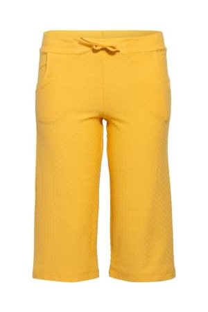 name it Jersey-Culotte