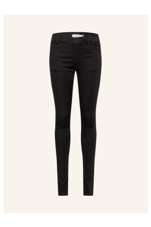 name it Jeggings