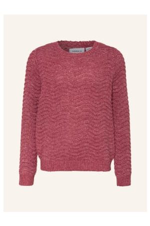 name it Pullover rot