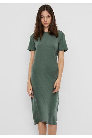 Vero Moda Jerseykleid »VMGAVA«