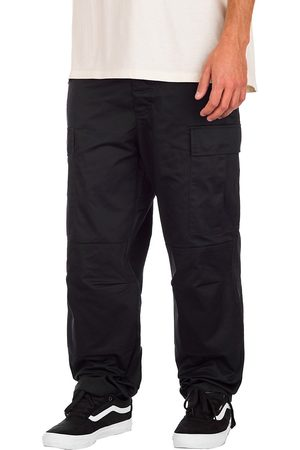 Empyre Loose Fit Sk8 Cargo Pants