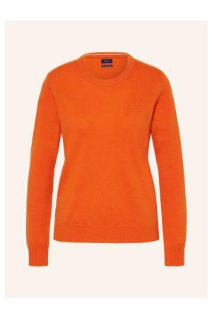 Gant Damen Strickpullover - Pullover