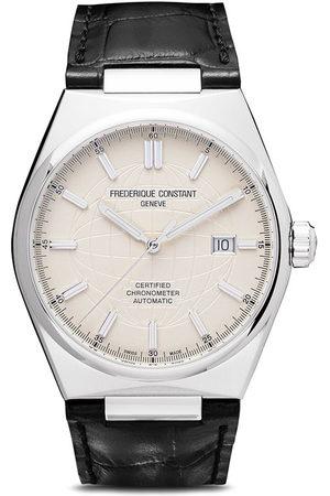 Frédérique Constant Highlife Automatic' Armbanduhr, 41mm
