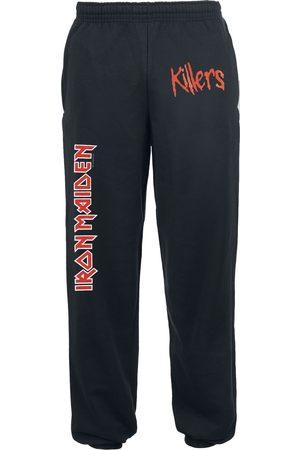 Iron Maiden Killers Jogginghose