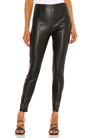 Free People Spitfire Stacked Skinny Legging in . Size 26, 28, 29, 30, 31, 25, 27.