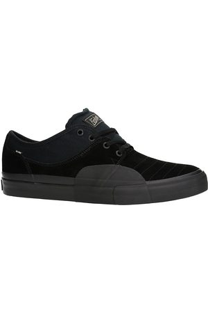Globe Mahalo Plus Skate Shoes
