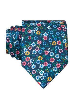 Olymp Herren Krawatten - Krawatte rot