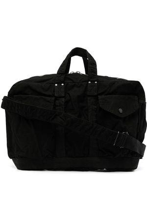 Porter-Yoshida & Co. Herren Reisetaschen - Reisetasche mit mehreren Fächern