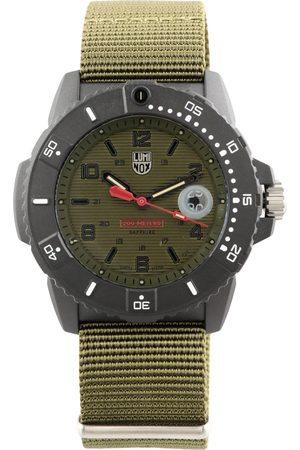 Luminox Herren Uhren - SCHMUCK und UHREN - Armbanduhren - on YOOX.com