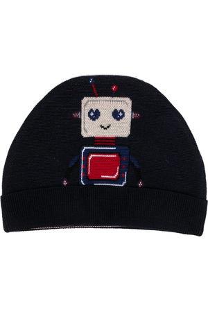 Ports V Hüte - Mütze mit grafischem Print