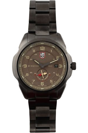 LUMINOX SCHMUCK und UHREN - Armbanduhren - on YOOX.com