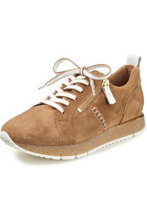 Gabor Damen Sneakers - Sneaker best fitting Größe: 35