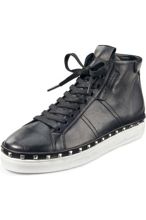 Kennel & Schmenger Sneaker Cosmo Größe: 37