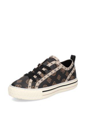 Guess Damen Sneakers - PEYTIN