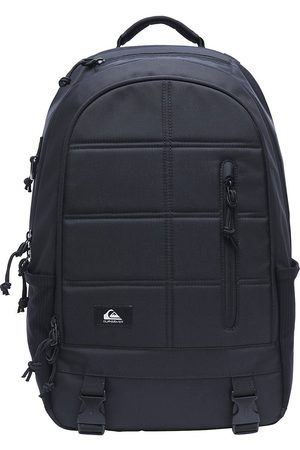 Quiksilver Bon Voyage Backpack