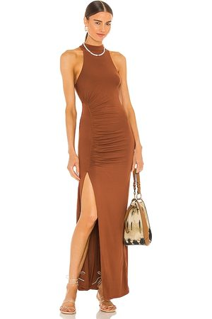 House of Harlow X REVOLVE Lorenza Dress in . Size S, XS, M.