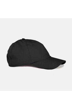 Lerros Baseball Cap »Reflective«