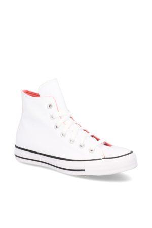 Converse Damen Sneakers - CHUCK TAYLOR ALL STAR - weiss