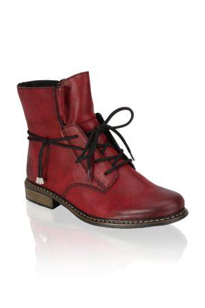 Rieker Boot
