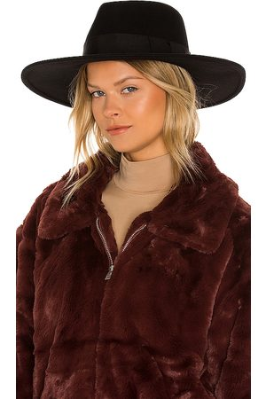 Brixton Joanna Hat in . Size M, S, XS.