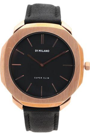 D1 MILANO Herren Uhren - SCHMUCK und UHREN - Armbanduhren - on YOOX.com