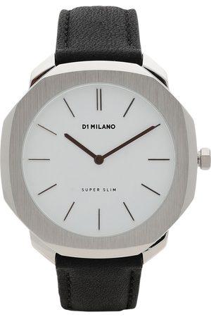 D1 MILANO SCHMUCK und UHREN - Armbanduhren - on YOOX.com