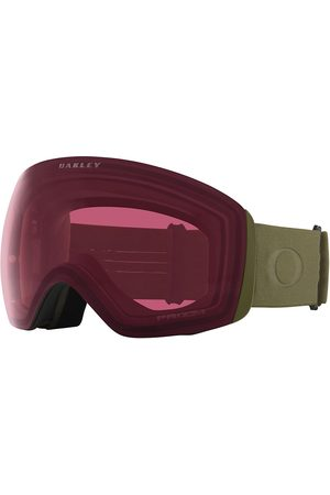 Oakley Flight Deck L Dark Brush Goggle
