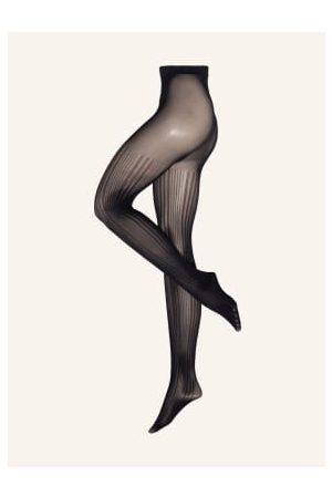 Falke Damen Strumpfhosen - Feinstrumpfhose Collant Mode