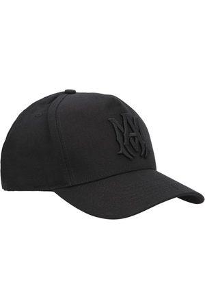AMIRI Herren Caps - Baumwoll-Cap
