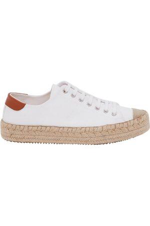 J.W.Anderson Herren Espadrilles - Espadrille-Sneakers