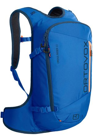 ORTOVOX Rucksäcke - Cross Rider 22L Backpack