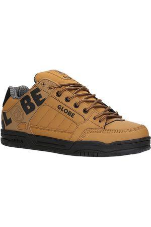 Globe Sneakers - Tilt Sneakers