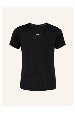 Nike Damen Shirts - T-Shirt Dri-Fit One
