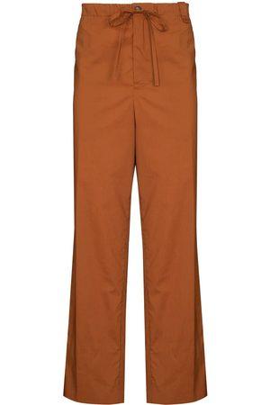 CRAIG GREEN Herren Jogginghosen - Hose mit seitlichen Streifen