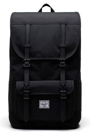 Herschel Rucksäcke - Little America Pro Backpack